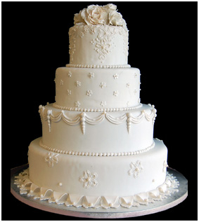 Brenda S Cake Gallery Wedding And Special Occasion Cakes Desserts